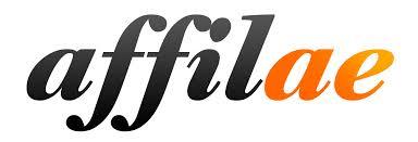 logiciel affiliation affilae