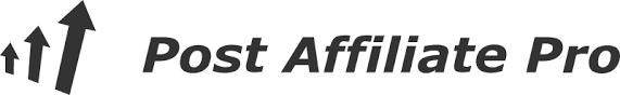 logiciel affiliation post affiliate pro