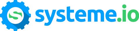 logiciel affiliation systeme io